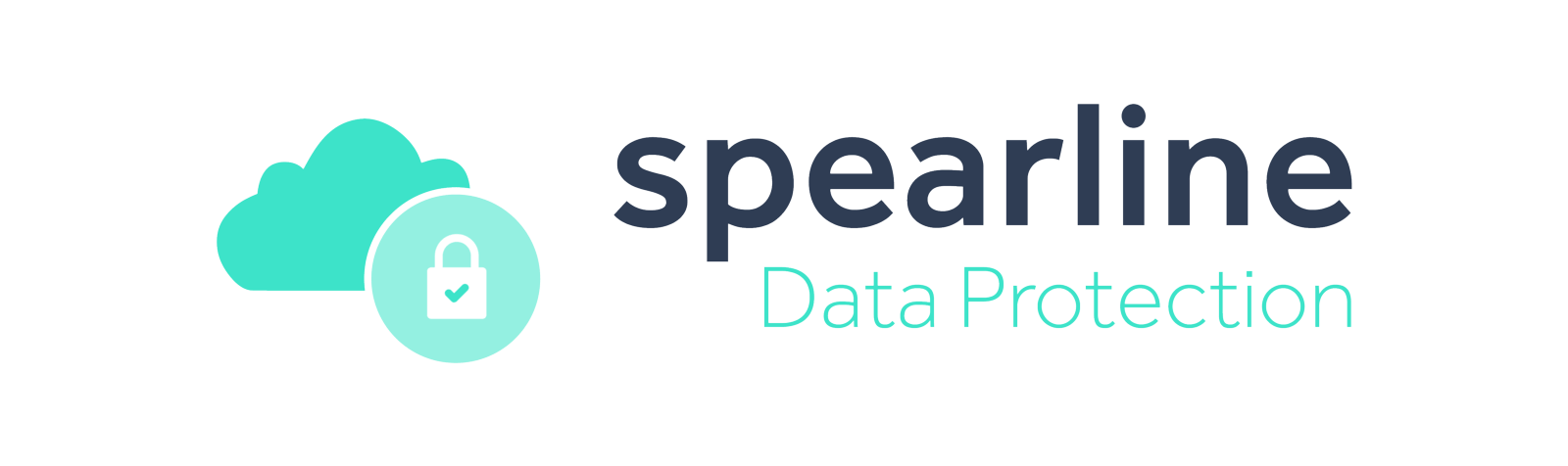 02fa6fefdc Spearline Data Protection will allow you to centralise the management of  your GDPR compliance. It is a workflow tool that gives you a central place  to ...